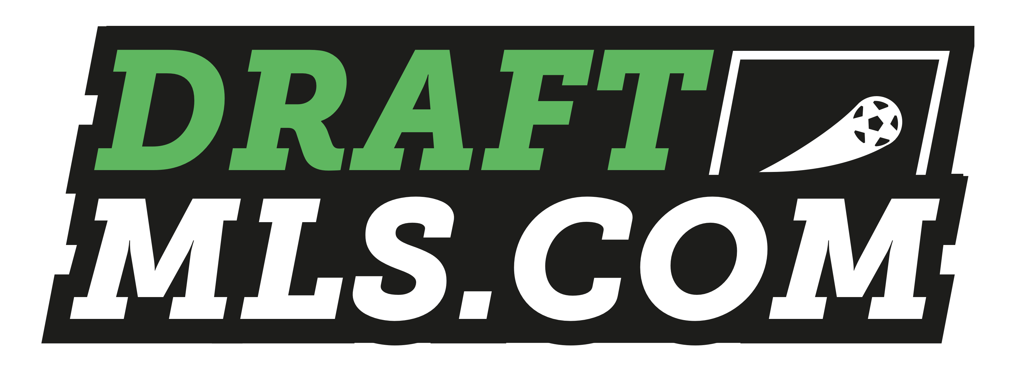 Mls draft fantasy soccer 2017 for major league soccer football terms and conditions sciox Choice Image